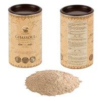cosmundi Ghassoul - Marokkanische Lavaerde - 1 kg